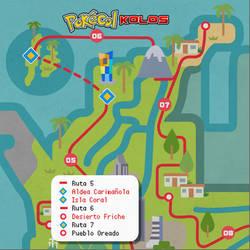 Pokecol Mapa03