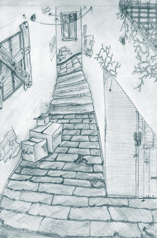 .street by Kler-z