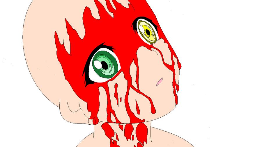 blood base by moonhuntress13 on deviantart