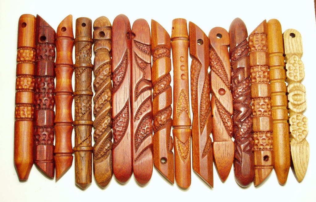 yawara kubotan weapons