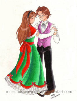 APH: Waltz