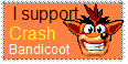 Crash Stamp by pokeone123