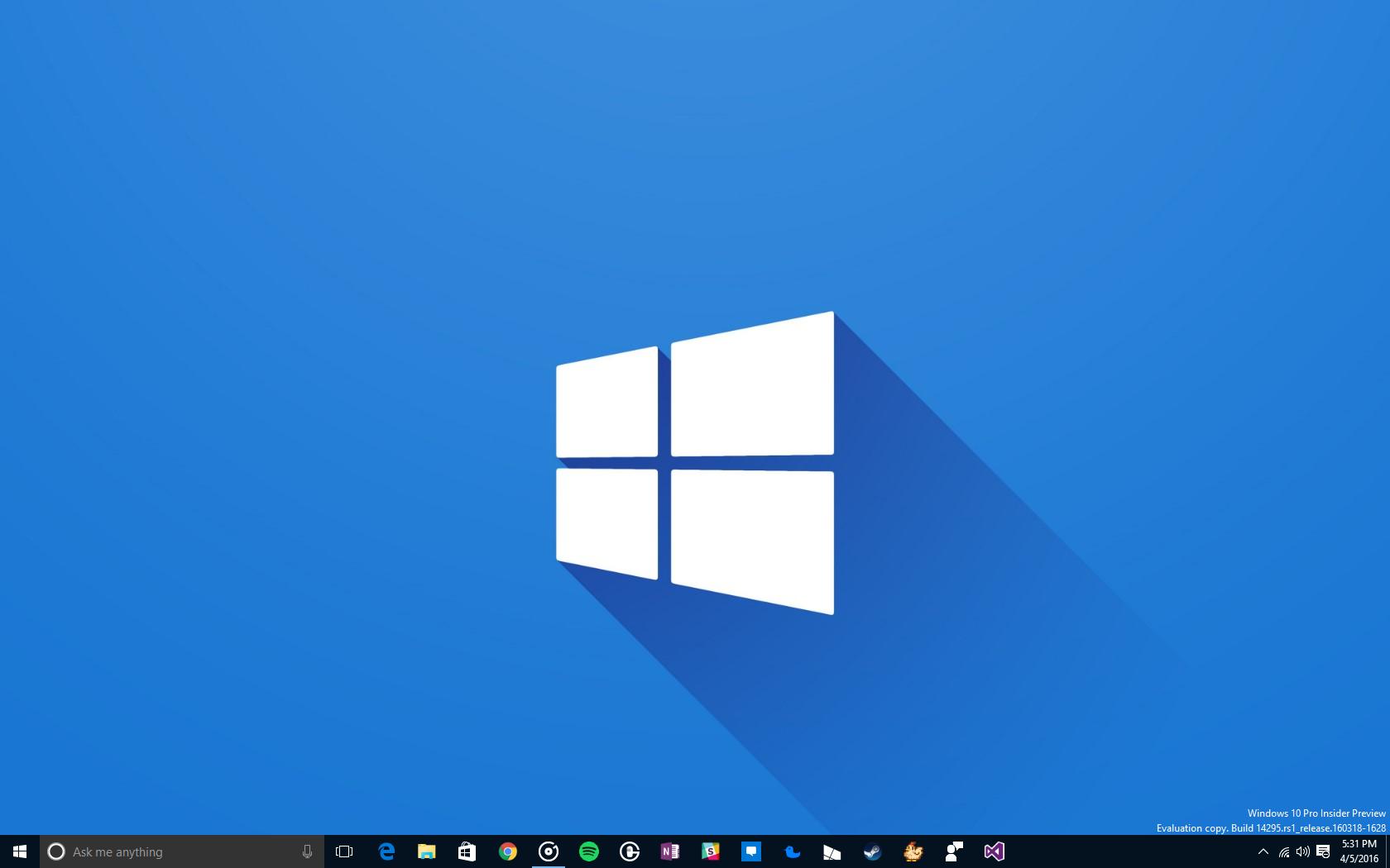 Загрузочная флешка Windows 10 o 28