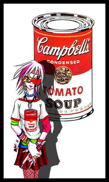 got soup? by spectral-d