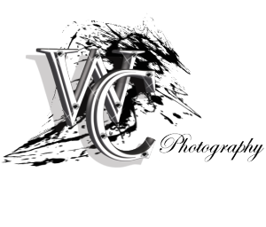 wcphotography12's Profile Picture
