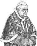 Benedictus PP. XVI