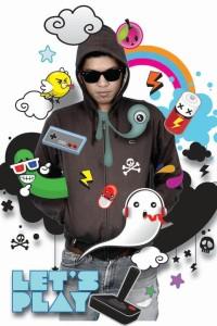 RickoRKV's Profile Picture