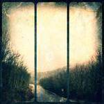 La Route De Salina II