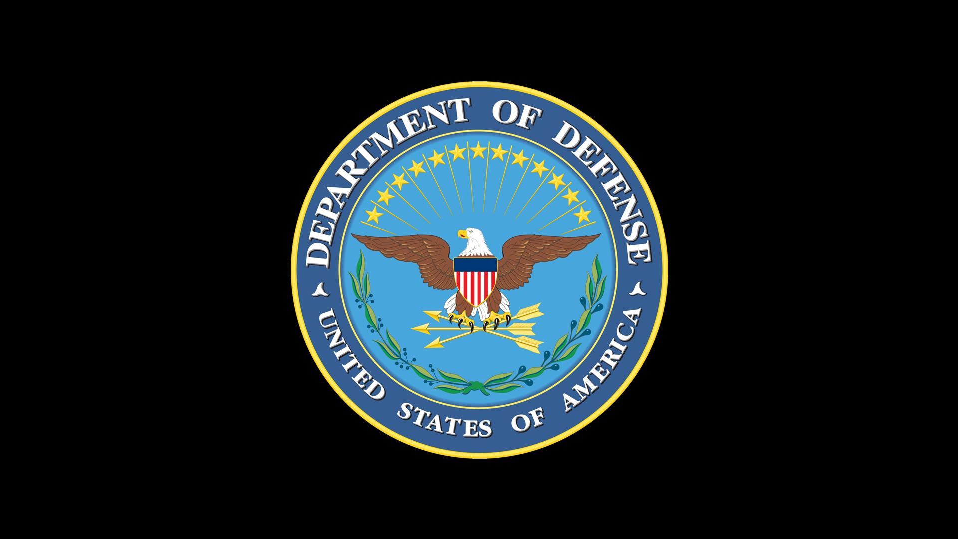 Any Logo Screensaver – Used By Mary Marshall, Colorado