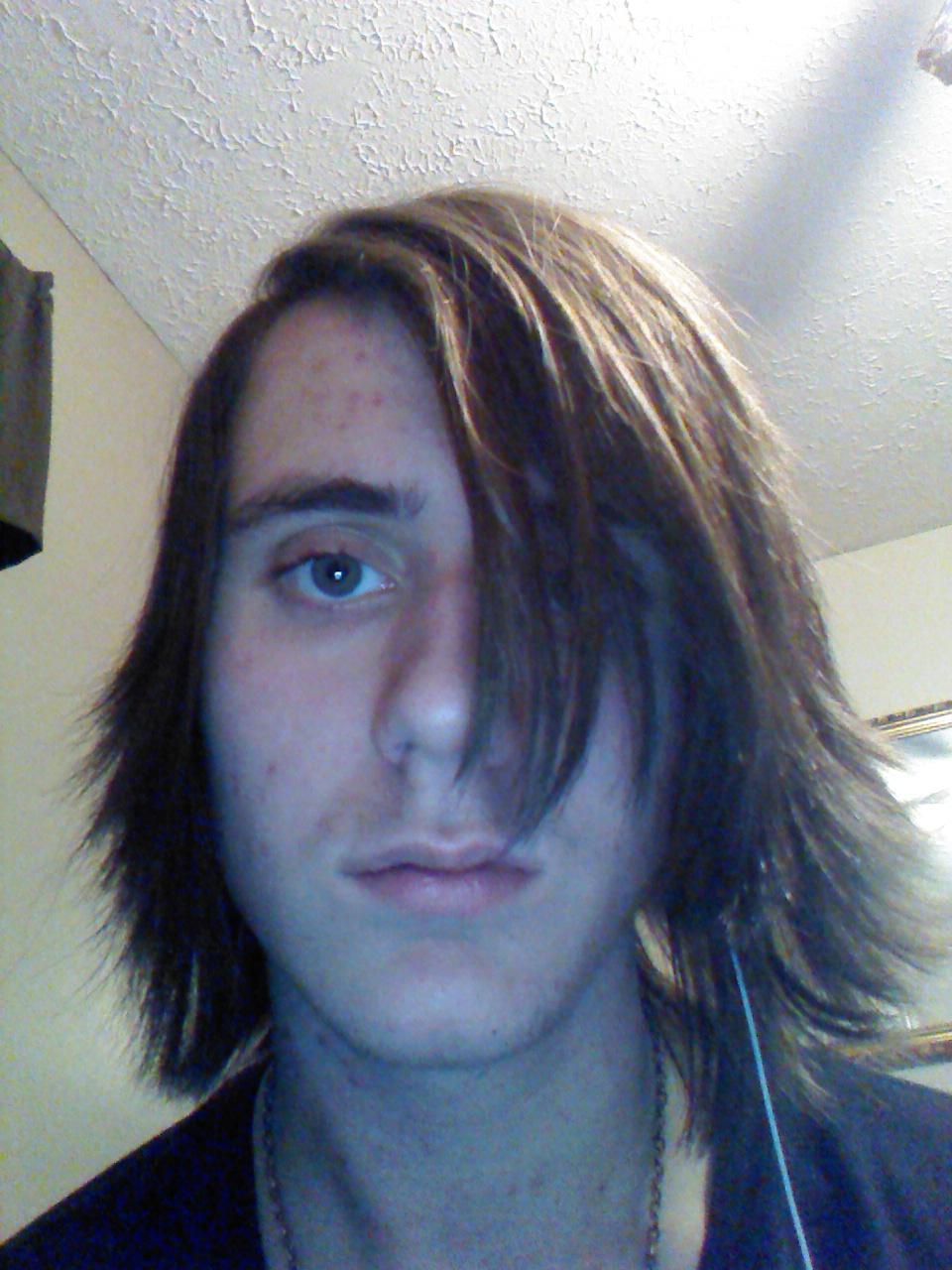 LeonG47's Profile Picture