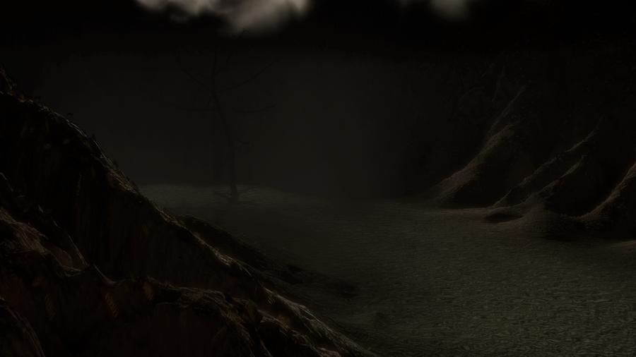 http://browse.deviantart.com/digitalart/3d/scenes/landscapes/?order=9&q=desolation&offset=24#/d4qca5m