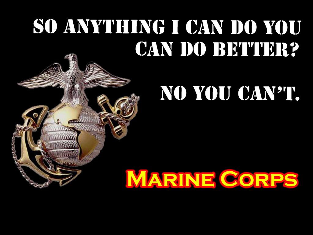 marine recon logo tattoo marine corps wallpaper by