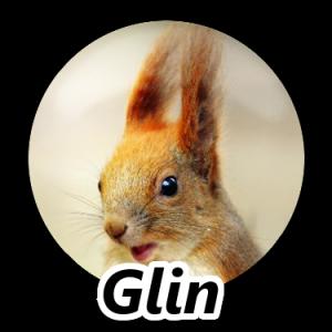 GlinTrue's Profile Picture