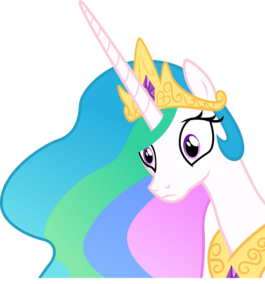 celestia___what_s_going_on_in_this_threa