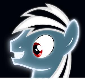 BeatShock's Profile Picture