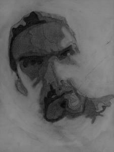 valentinovart242's Profile Picture