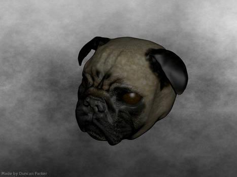 Pug WIP :D