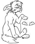F2U Dog2