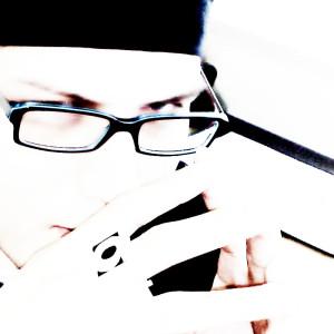 Zephyrus-kun's Profile Picture