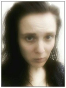 EsmeeLeFay's Profile Picture