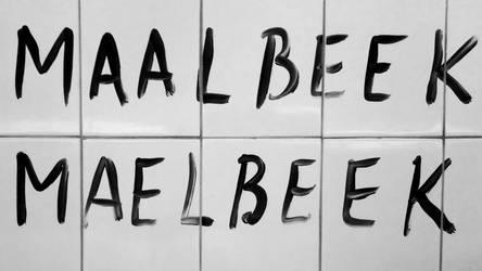 Maalbeek / Maelbeek