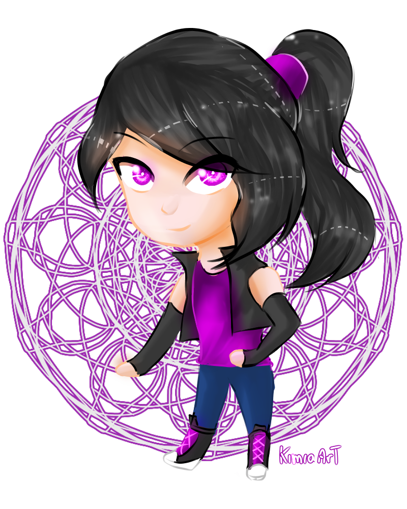 KimiaArt's Profile Picture