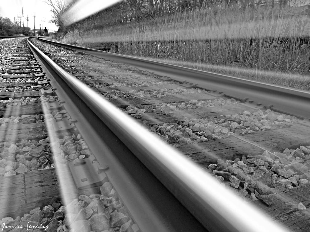 Fast Track by cheekz-jess