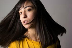 cheekz-jess's Profile Picture
