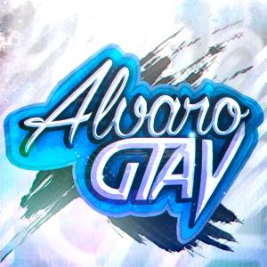AlvaroGtaV's Profile Picture