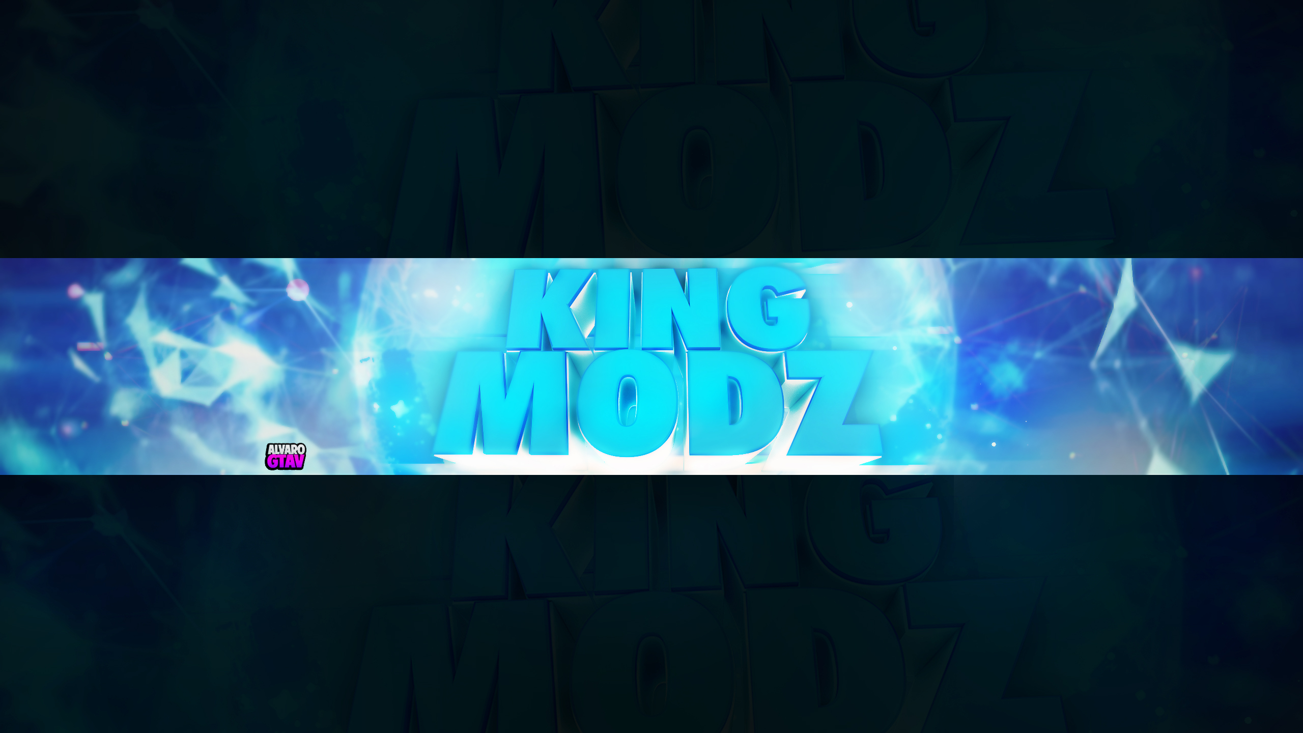 modz wallpaper - photo #6