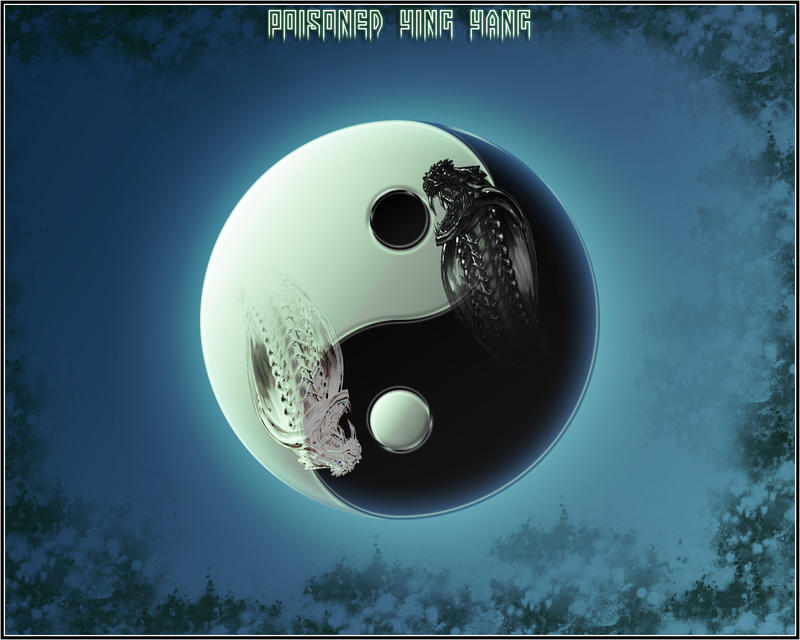 ying_yang_poisoned_by_pimart.jpg