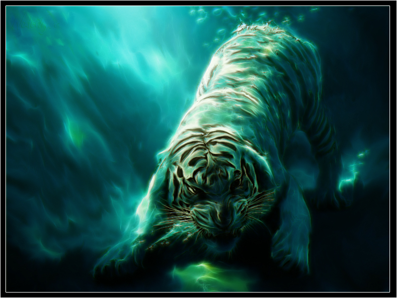 Underwater Tiger Retouch by Pimart dans Divers Underwater_Tiger_Retouch_by_PimArt