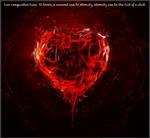 Digital Art Love contest