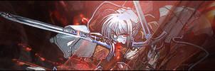 Onslaught: Dark Red