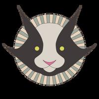 My Oniric Dimension - Logo