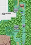 Route 2 by TBC-Gen0