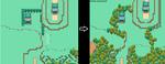 Route 2. WIP by TBC-Gen0