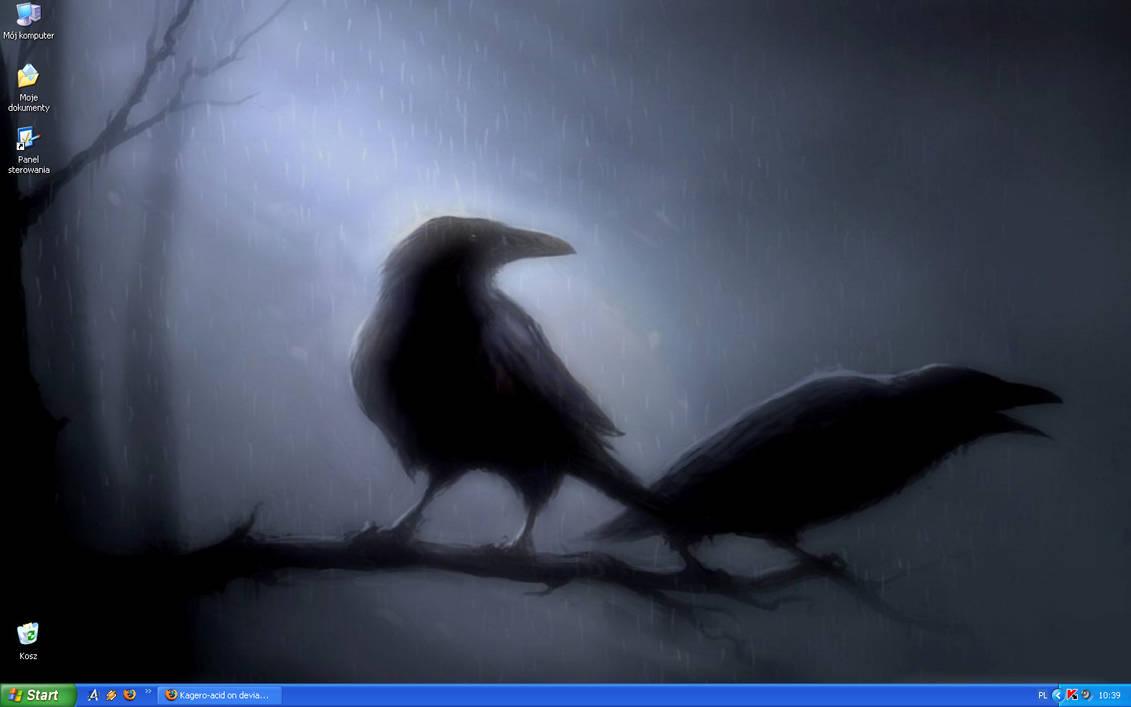 ravens II