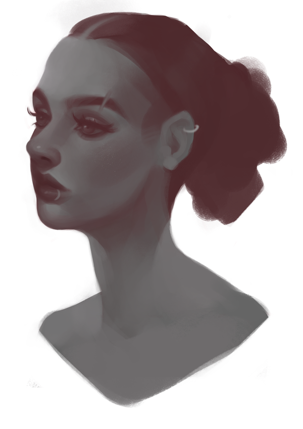 http://img06.deviantart.net/0241/i/2016/360/5/3/head_angle_study_by_amethylia-dasrpis.png