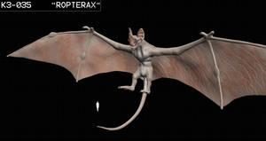 Ropterax