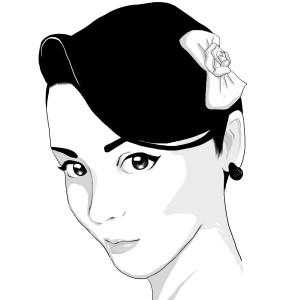 LadyBanshee's Profile Picture