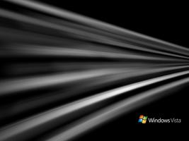 Flow for Windows Vista by zawir