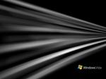 Flow for Windows Vista