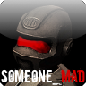 Someone_mad by Valetdepik