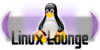 Linux lounge icon by Valetdepik