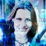 Floor Jansen avatar 2