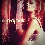 Emilie Autumn avatar