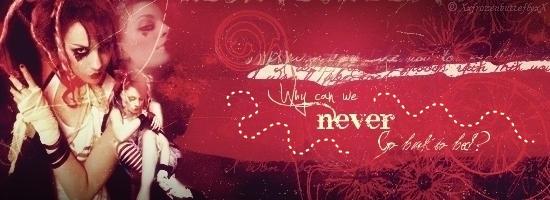Emilie Autumn Signature