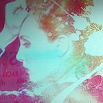 Simone Simons 'Dolls'n' Divas'