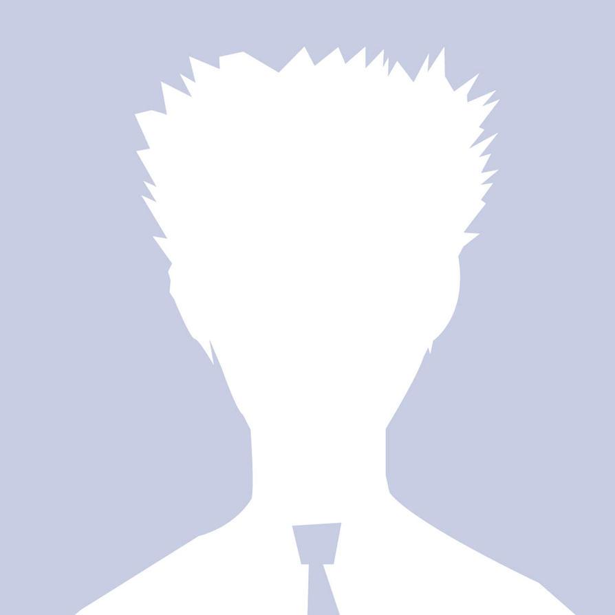 Avatar 3: Facebook Avatar 3 By Cynfullpryde On DeviantArt